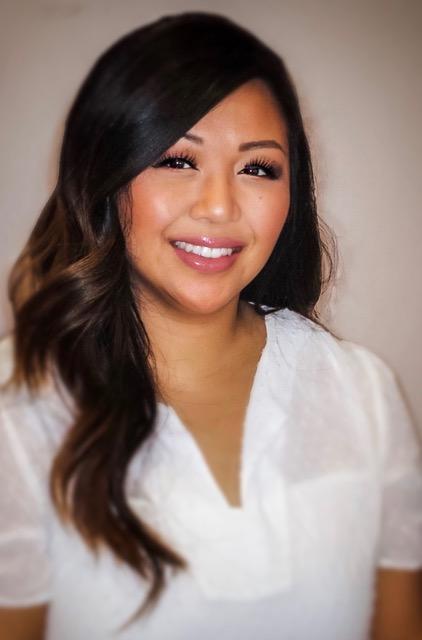 Dr. Kim Reyes