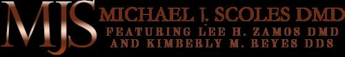 scoles-dmd Logo